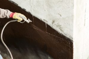 Basement Waterproofing Costs Long Island